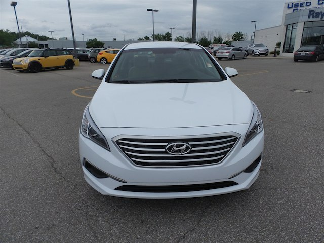 tucson inventory hyundai in limited new fwd indianapolis suv